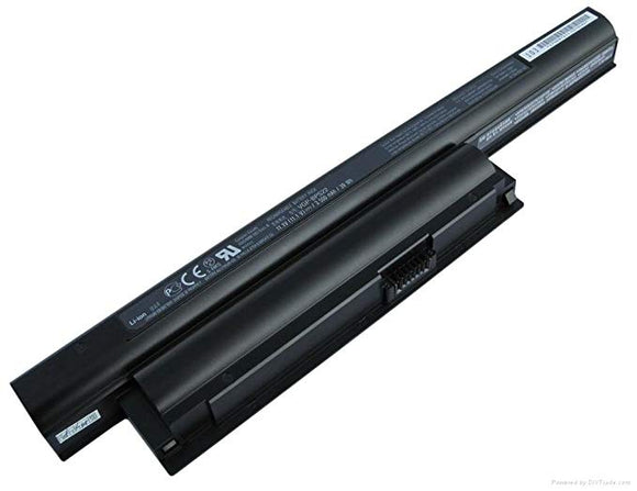 NEW Laptop Generic Battery for Sony Vaio VPCEB36GM/BJ VPCEB390X VPCEB3BFX/L VPCEB3CFX/WI