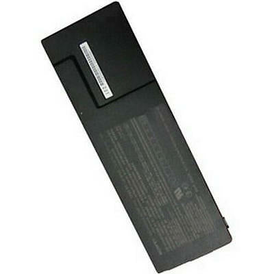Laptop Generic Battery For Sony vaio VPCSA20GD/SI VPCSA21GX VPCSA21GX/BI VPCSA25GX/BI