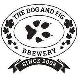 Dog ^Fig Brewery