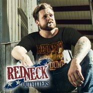 Redneck Outfitters is a t-shirt brand for the redneck and proud. Website coming soon!