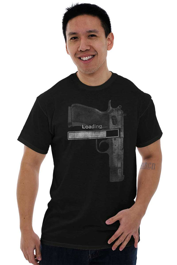 Male_Black1|Loading… T-Shirt|Tactical Tees