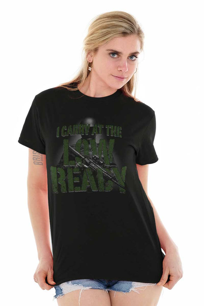 Male_Black1|Low Ready T-Shirt|Tactical Tees