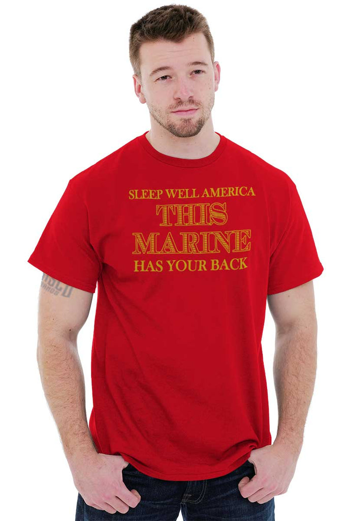 Male_Red1|This Marine T-Shirt|Tactical Tees