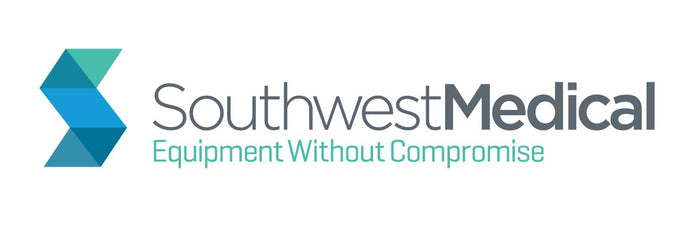 Southwest Medical Equipment