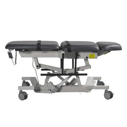 Biodex 058-726 Econo Ultrasound Table - New