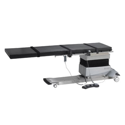 Biodex 058-840 Surgical C-Arm Imaging Table - New