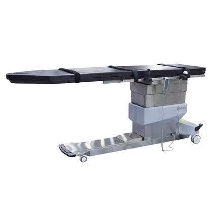 Biodex 058-846 Surgical C-Arm Imaging Table