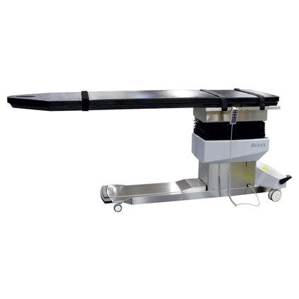 Biodex 058-870 Surgical C-Arm Imaging Table