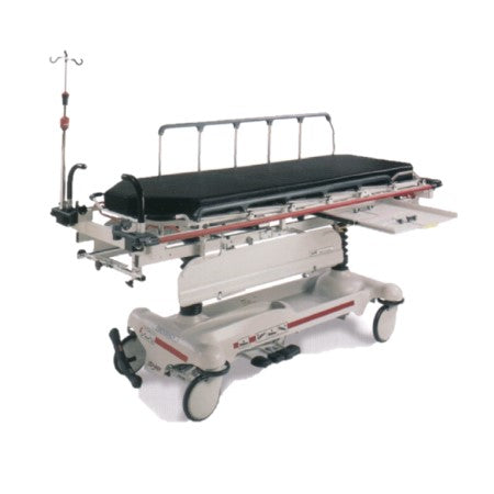 Stryker 1020 Trauma Transport Stretcher - Refurbished