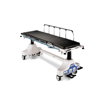 Stryker 1080 Fluoroscopy Stretcher - Refurbished