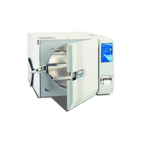 Tuttnauer 3870EA Large Capacity Automatic Autoclave - New