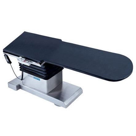 Steris SurgiGraphic 6000 C-Arm Imaging Table - Refurbished