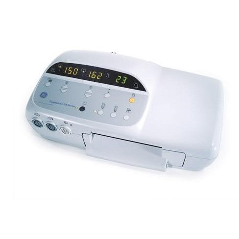 GE Corometrics 170 Series Fetal Monitor - Refurbished