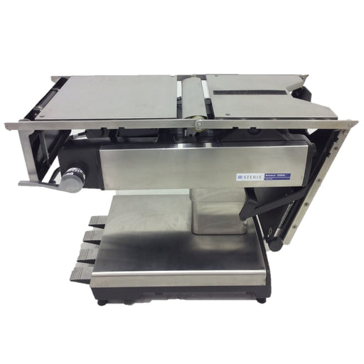 Steris Amsco 2080 General Surgical Table