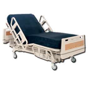 Hill-Rom Advance Hospital Bed - Refurbished