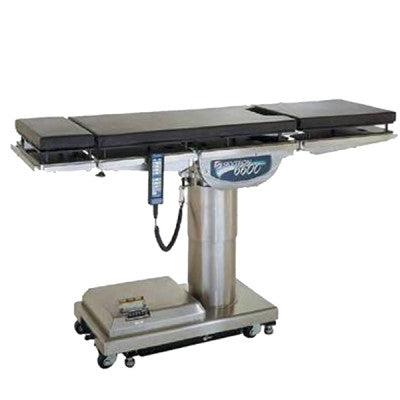 Skytron 6600 Surgical Table - Refurbished