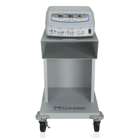 Conmed System 2450 Electrosurgical Unit - New
