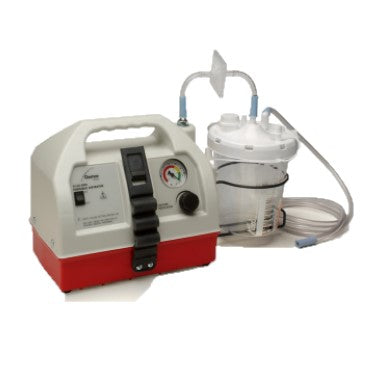 Gomco 305 Tabletop Aspirator - Refurbished