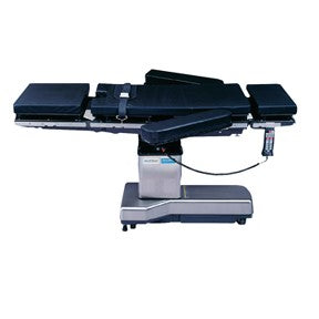 Steris AMSCO 3085 SP Surgical Table - Rental