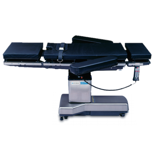 Steris AMSCO 3085 SP Surgery OR Table