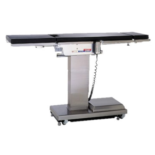 Skytron 3500 Elite Surgical Table - Refurbished