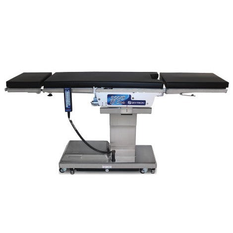 Skytron 3501B EZ Slide Surgical Table - Refurbished
