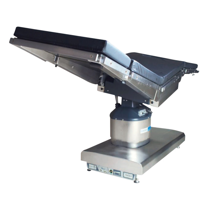 Steris Amsco 4085 General Surgical Table