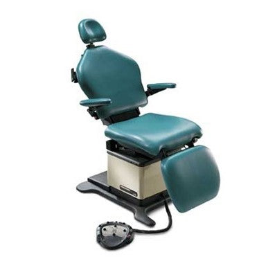 Midmark / Ritter 419 Procedure Table - Refurbished