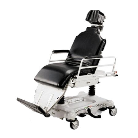 Stryker 5051 Eye Stretcher Chair - Refurbished