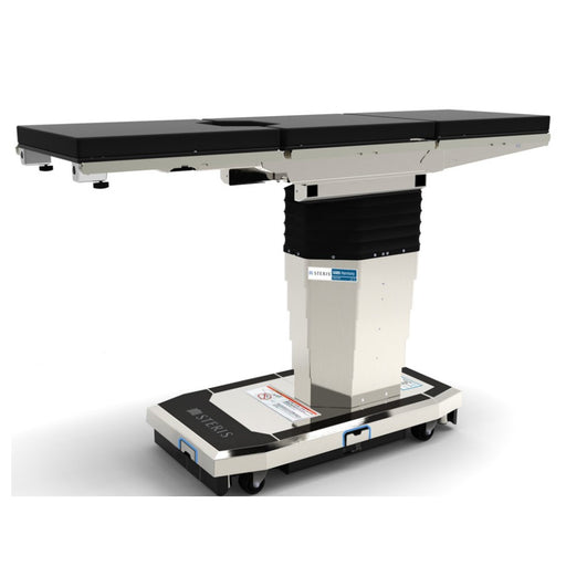Steris 5085 General Surgical Table - Refurbished