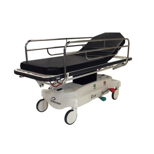 5110 Series General Transport Stretchers