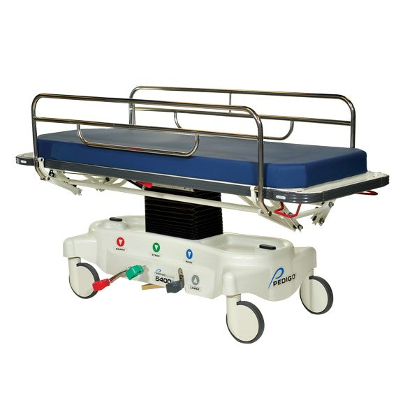 Pedigo 5400 Series Stretchers - New