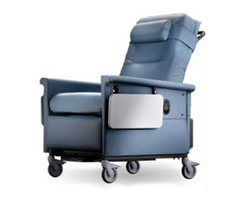 Champion 56 Series Manual Recliner XL/Transporter - New