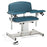 Clinton 6351 Blood Drawing Chair