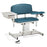 Clinton 6352 Blood Drawing Chair