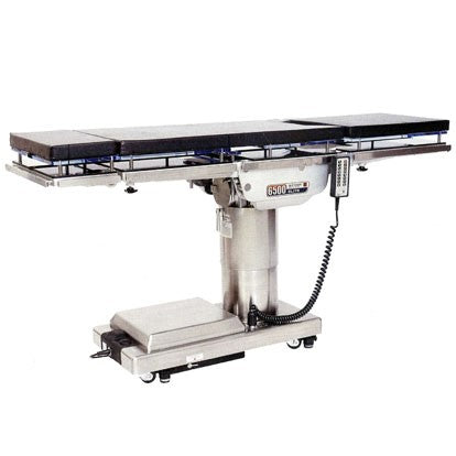 Skytron 6500 Elite Surgical Table - Refurbished