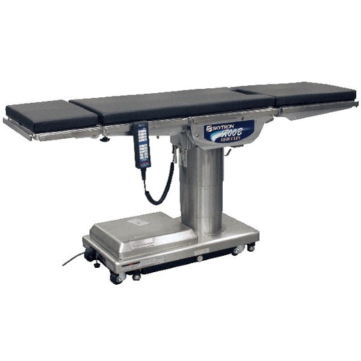 Skytron 6700B Surgical Table - Refurbished