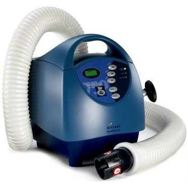 3M Bair Hugger 750 Patient Warming System - Refurbished
