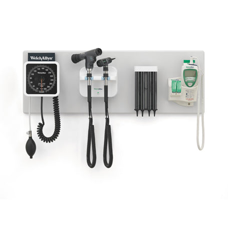 Welch Allyn 777 Combined Diagnostic Center - Refurbished