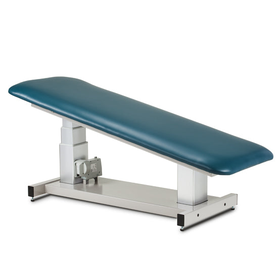 Clinton 80061 General, Flat Top, Ultrasound Table
