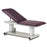 Clinton 80062 General Ultrasound Table - New