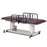Clinton 80062 General Ultrasound Table