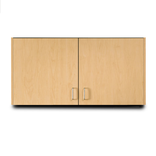 Clinton 8248 Wall Cabinet with 2 Doors