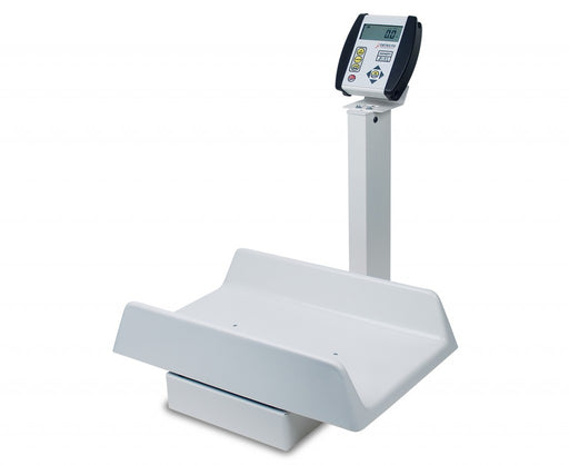 Detecto 8435 Pediatric Digital Scale