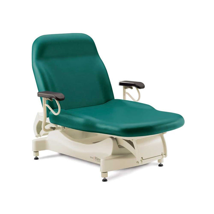 Midmark / Ritter 244 Bariatric Procedure Table - Refurbished