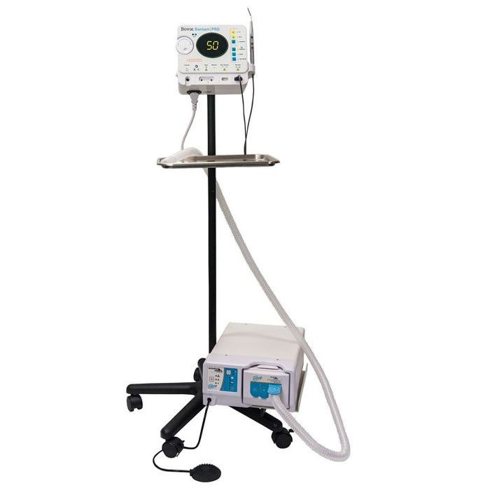 Bovie A952-G Bantam PRO Electrosurgical Unit