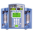 Alaris 7230 Dual-Channel Infusion Pump
