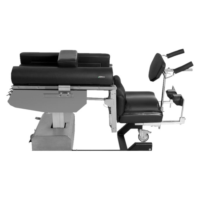 OSI SST-3000 Andrews Spinal Surgery Table - Refurbished