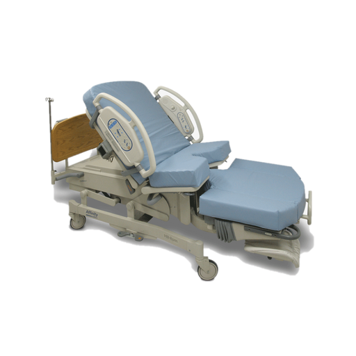 Hill-Rom Affinity 3 Birthing Bed