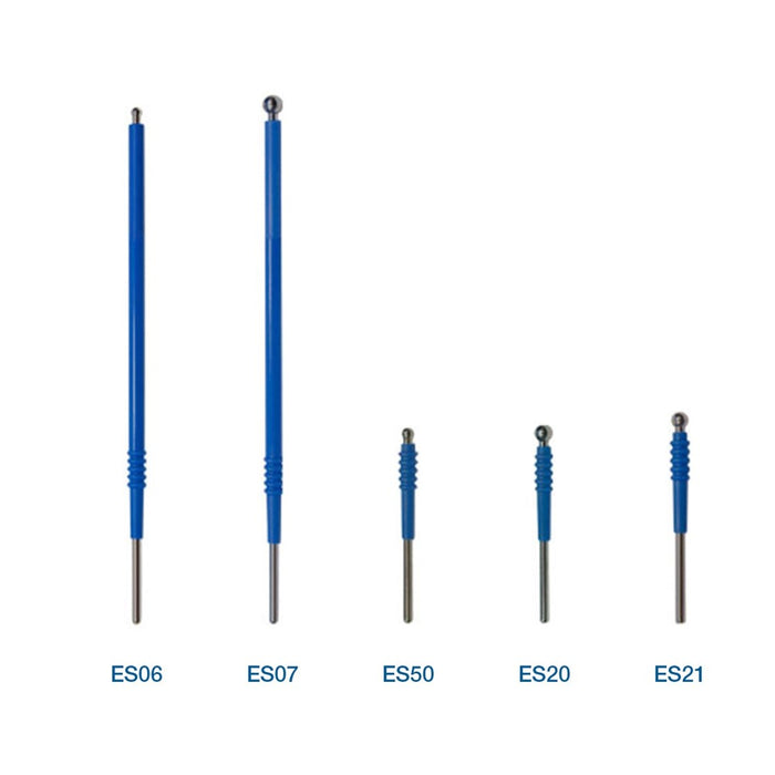 Bovie Disposable Ball Electrodes - Sterile